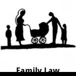 Family Law Column2
