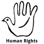 Human Rights Column2