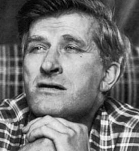 Jim Keegstra