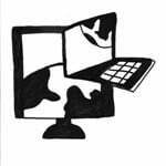 Online law column