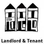 Residential Tenancies Column2.jpg