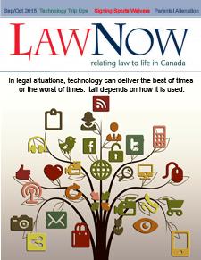 LawNow-40-01