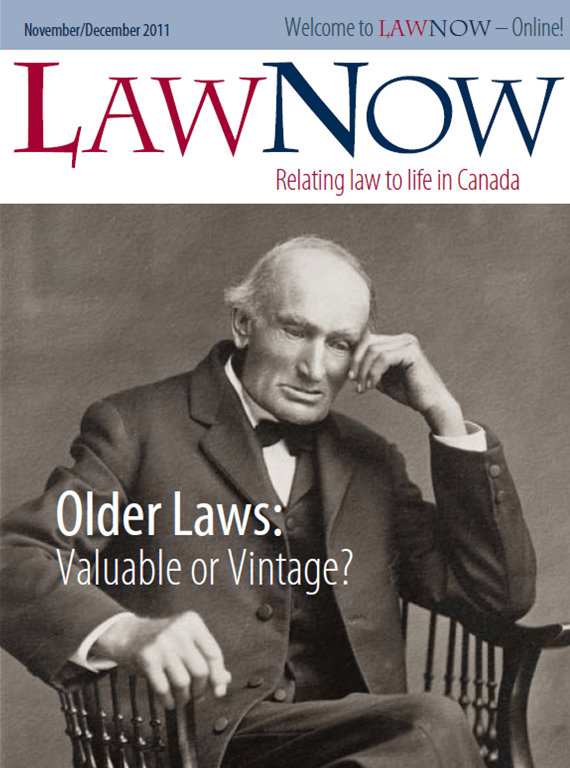 LawNow 36-2