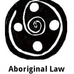 Aboriginal Law Column2