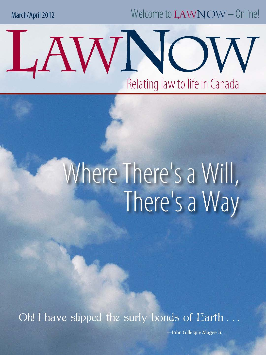 Past issues lawnow magazine solutioingenieria Image collections