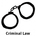 Criminal Law Column2