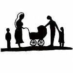 Family Law Column