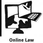 Online Law Column2