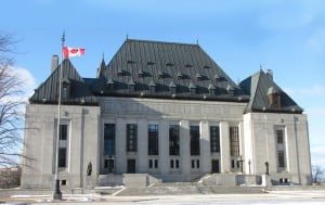 Tax Court of Canada