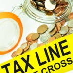 Taxation and Criminal Law