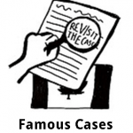Famous Case Revisted Column2