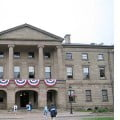 Province House Banner