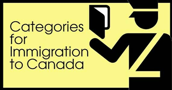 an introduction to the issue of immigration in canada Immigration attorney profile - colin singer is an experienced authority on all aspects of canadian immigration authorized by the government of canada - colin singer has been a licensed immigration lawyer in good standing with a canadian law society for over 25+ years.