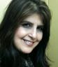 Shahnaz Rahman