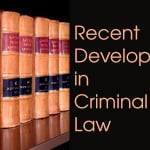 photo of a row of law books