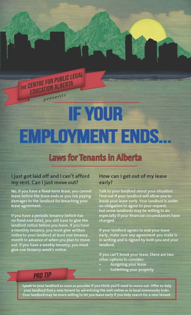 If your employment ends_Page_1
