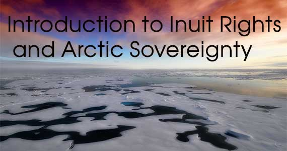 photo of Arctic Ocean ice