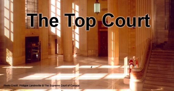 the-top-court