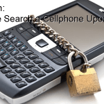 can-police-search-cellphone