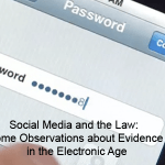 social-media-and-the-law