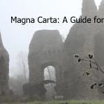 magna carta education guide