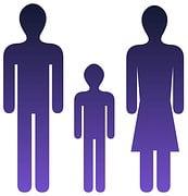 family-970868__180