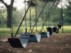 swing-846077__180