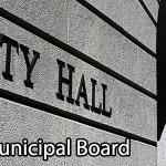 The Municipal Government Board