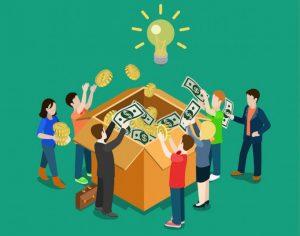 Crowdfunding-630x496