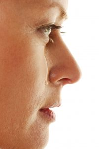 Woman_tears_dreamstime_19131446