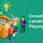 crowdfunding justice