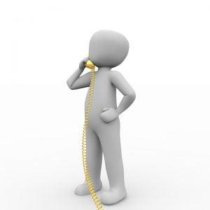 call-center-1026462_960_720