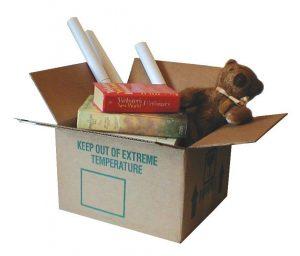 moving-box-1494493