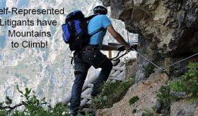 mountains-to-climb