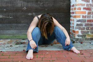 abused-woman-dreamstime_1530554