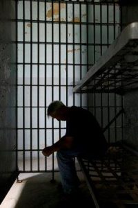 guy-in-jail-small
