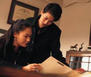 women-lawyers