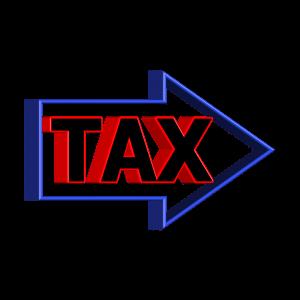 taxes-646510_1280