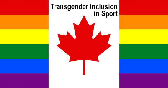 Transgender Inclusion in Sport