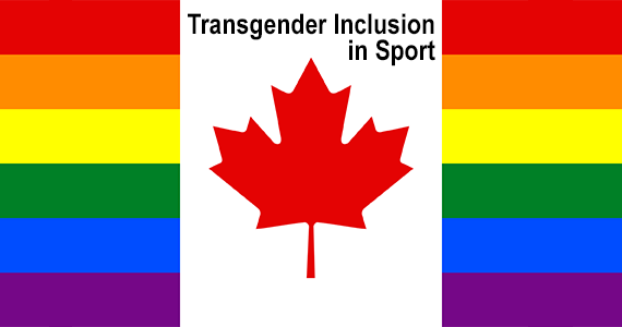 transsexual and transgender policies in sport essay Future of sat essay admissions  the transgender athlete  applying the ioc policy to collegiate sports does not take into account the eligibility limits placed.