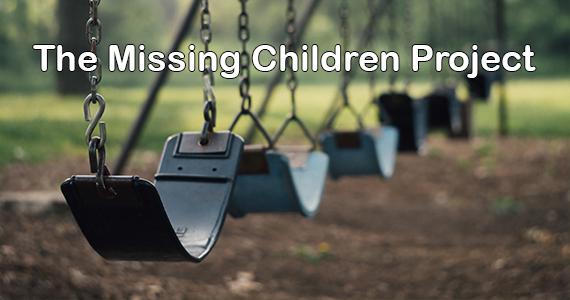 The Missing Children Project