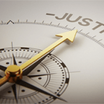 defending court challenges