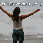 me too is a movement not a moment