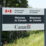 A Brief Overview of Canadian Immigration Law