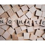 The Key Provisions and Case Law Which Define Hate Speech