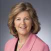 Susan V.R. Billington